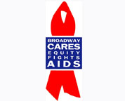 BroadwayCares