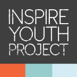 Inspire Youth Project