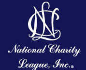 NationCharityLeague