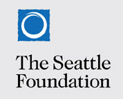 Seattle_foundation