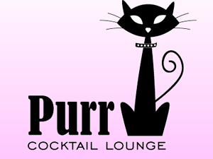purrcocktaillounge